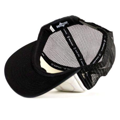 Tarpon Hat by Hoo-rag