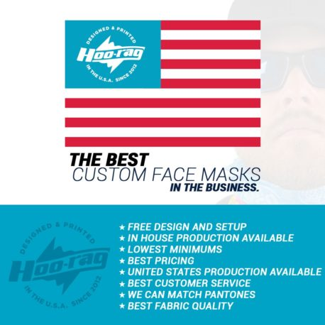 Facemasks4