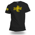 Don't Tread on Me T-Shirt | Tactical Apparel by Hoo-rag, just 19.99-20.99