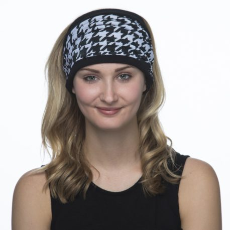 Winter Scarves and Headbands - Just 23.99 | Wear them 4+ Ways