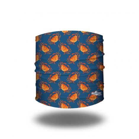Crabby Claws Kids Headband | Bandanas by Hoo-rag, just $5.95