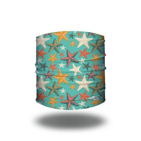 Starfish Kids Headband | Bandanas by Hoo-rag, just $5.95