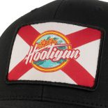 Florida Hooligan Hat | by Hoo-rag, just $23.99
