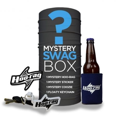 mystery-pack