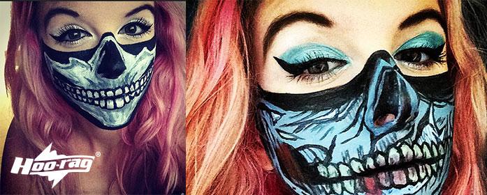 skull-mask-paint